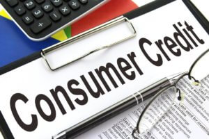 Consumer-Credit-Counselling