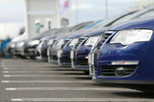 Car loans: How to avoid creating debt problems