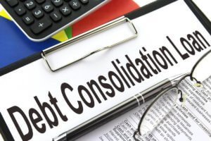 Questions to ask yourself before getting a debt consolidation loan