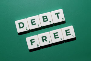 debt-free-living