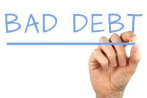 When good debt becomes bad debt