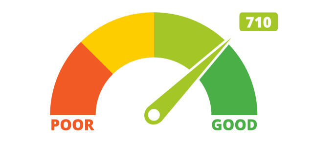 how-to-check-your-credit-score