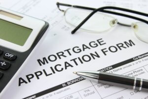 Managing your mortgage: how to keep it as good debt