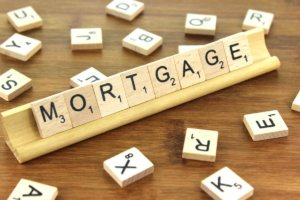 Are you ready for the mortgage stress test?