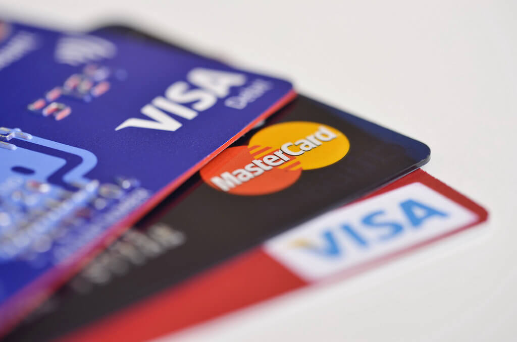 reduce credit card debt