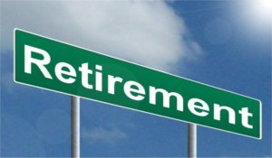 Single and retiring? What you need to know