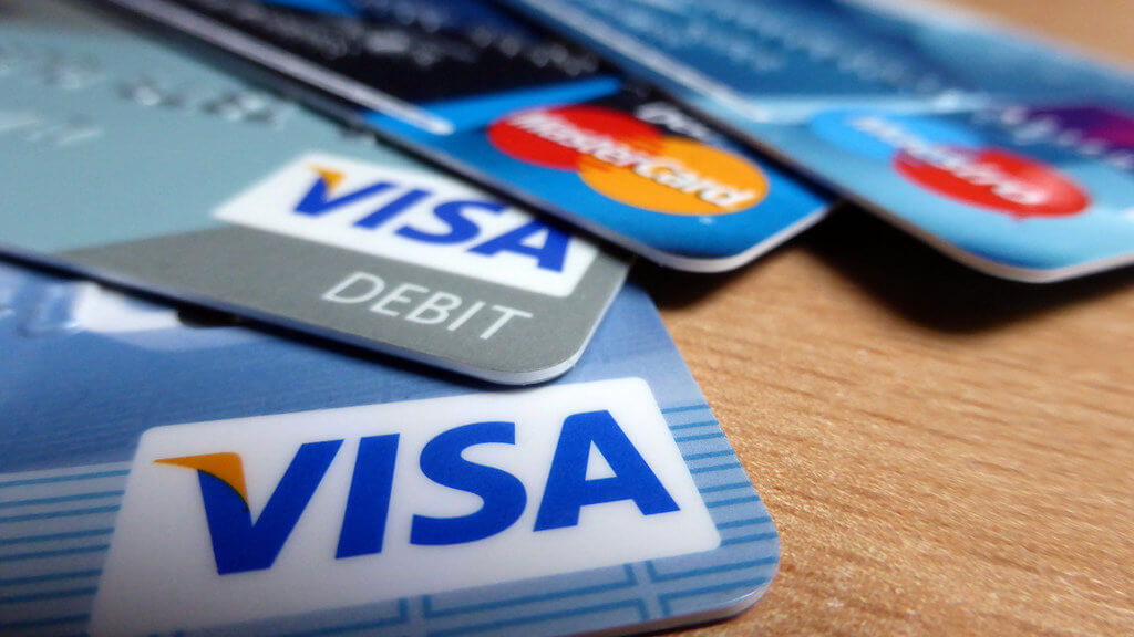 benefits of credit card consolidation