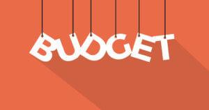 budget-101
