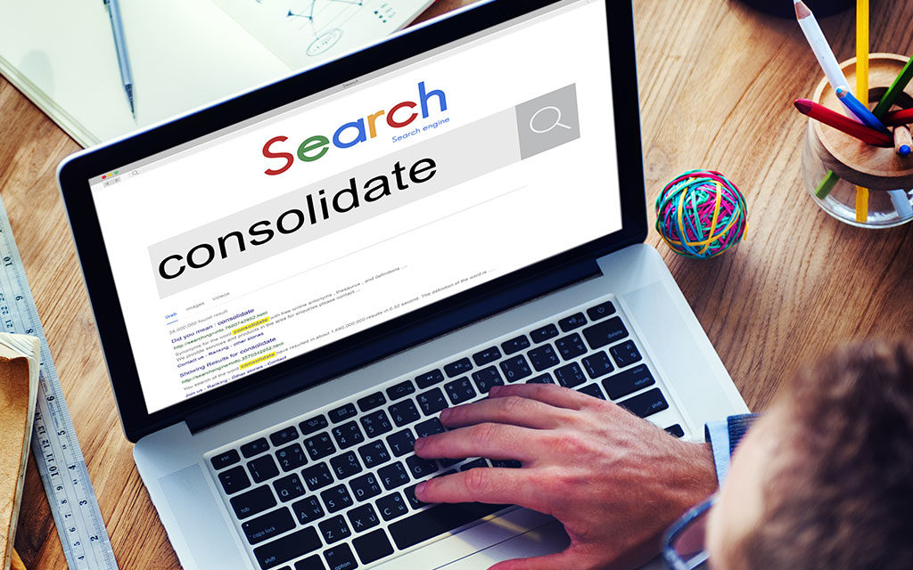 can-consolidate-debt-consolidation-loans
