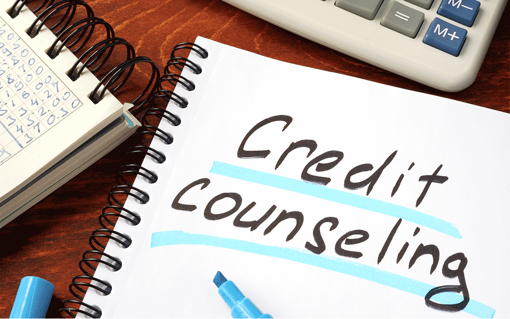 can-credit-counselling-help-collections