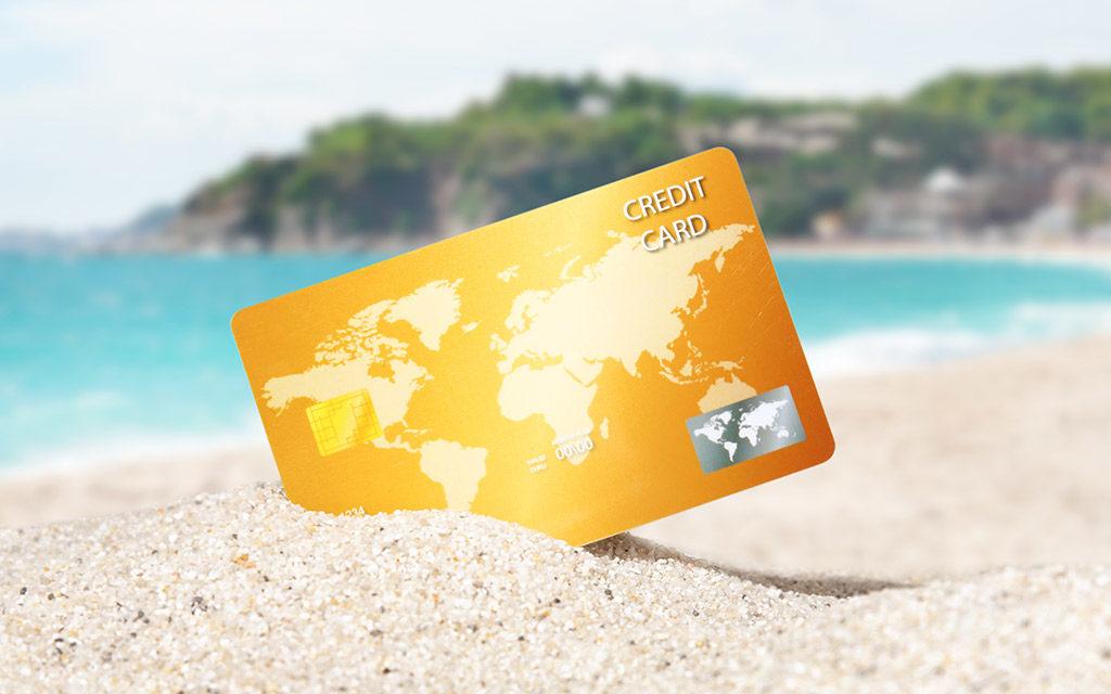 choose-best-credit-card