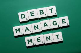 debt management companies