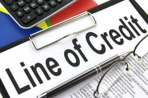 line-of-credit-vs-credit-card