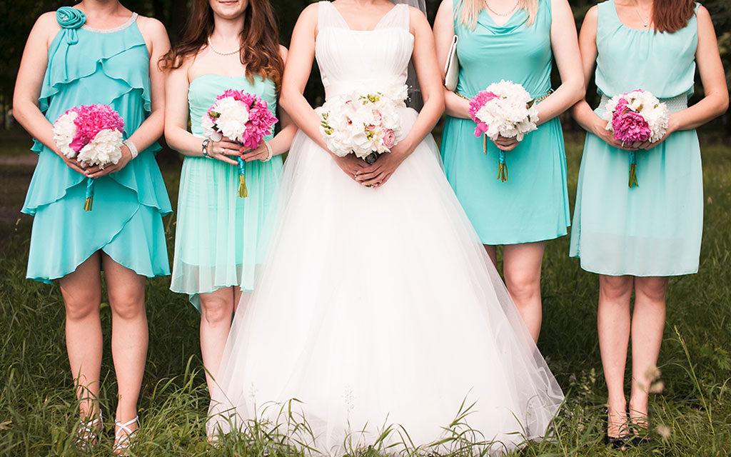 long-wedding-season