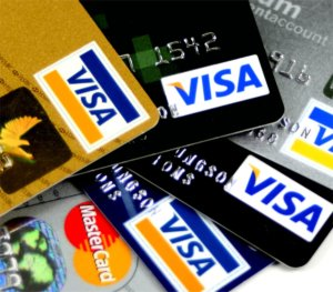 Credit Card Advantages and Disadvantages