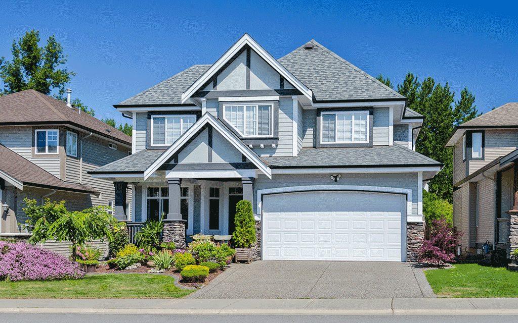 an-credit-card-debt-put-a-lien-on-your-home