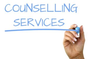 benefits of credit counselling