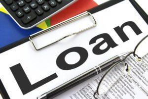 are debt consolidation loans easy to get