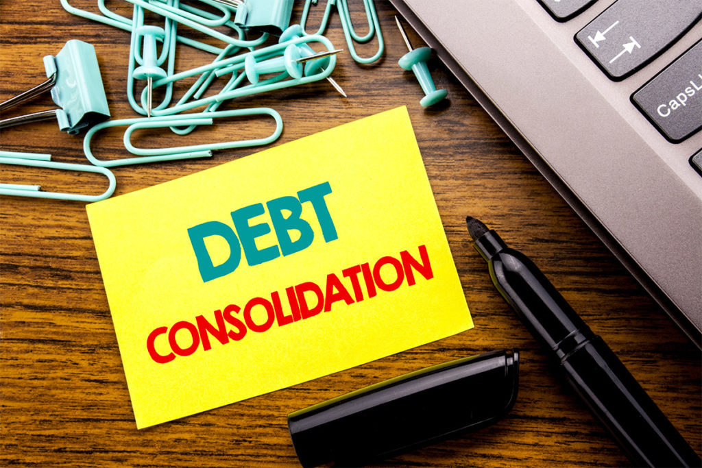 are-debt-consolidation-loans-easy-to-get
