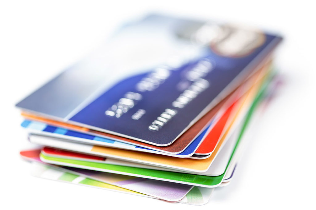 can-credit-card-debt-be-forgiven