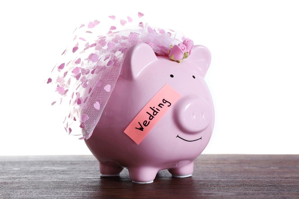 inexpensive-wedding