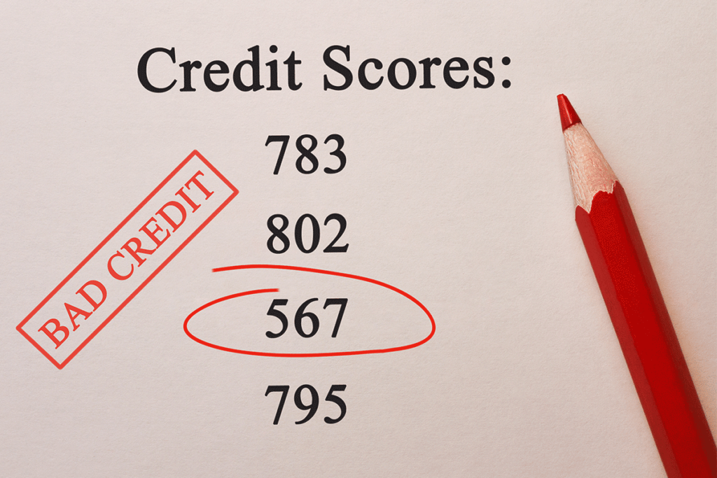 can-you-have-a-zero-credit-score_2