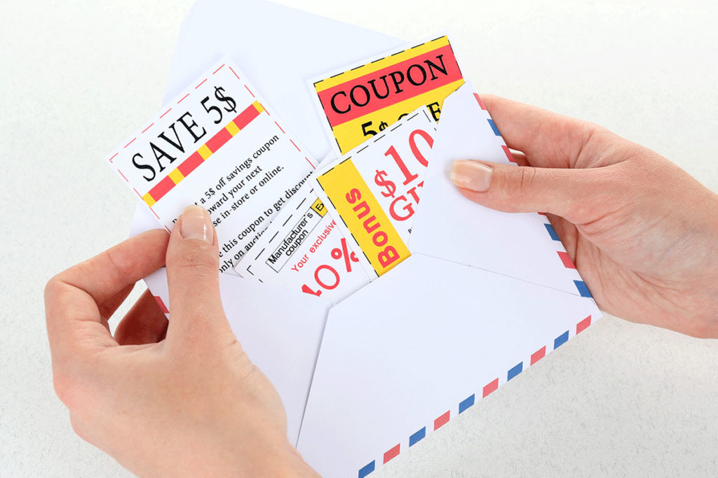 couponing-tips-how-to-organize-coupons