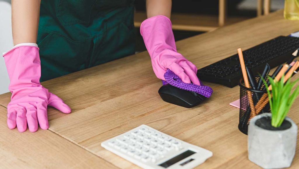 spring-clean-your-finances-this-year-tf