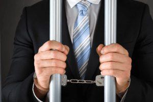 Debt delinquency