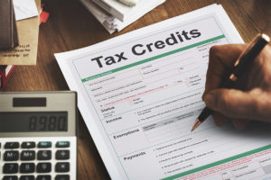 Don't Miss These Non-Refundable Tax Credits in Canada_1