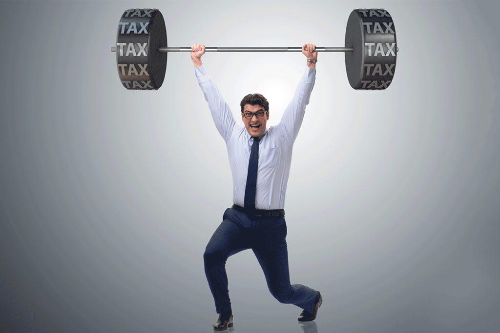 Preparation-during-Tax-Season-in-Canada_2