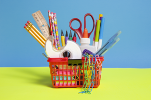 Save-on-Back-to-School-Shopping-2019 copy