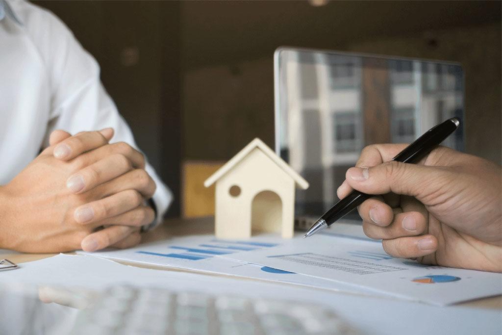 canadian-homebuyers-beware-1024×683