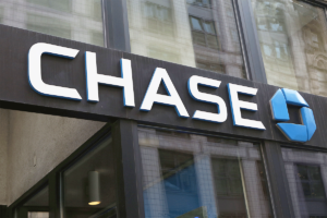 chase-bank-wipes-out-credit-card-debt