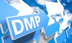 Enroll in a debt management program