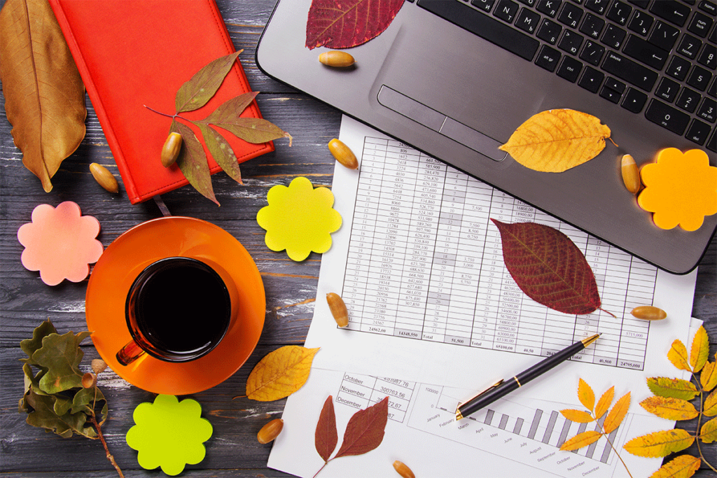 Fall-Financial-Checkup–Get-a-Head-Start-on-Your-Budget
