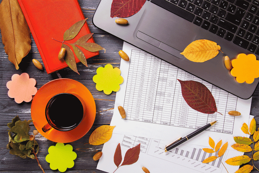 Fall-Financial-Checkup-Get-a-Head-Start-on-Your-Budget