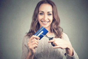 Five-experts-answer-how-can-canadians-live-debt-free
