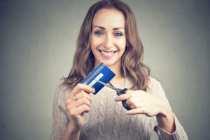 ive-experts-answer-how-can-canadians-live-debt-free