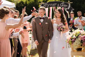 the-cost-of-being-a-wedding-guest