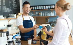 creating-your-own-consumer-confidence
