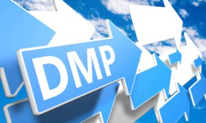 Inscribirse en un programa de gestión de deuda