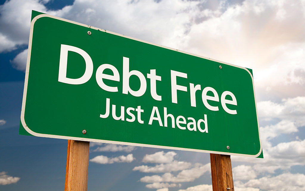 making-headway-pay-off-debt