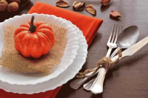 save-money-on-thanksgiving