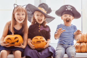 ways-to-save-money-this-halloween