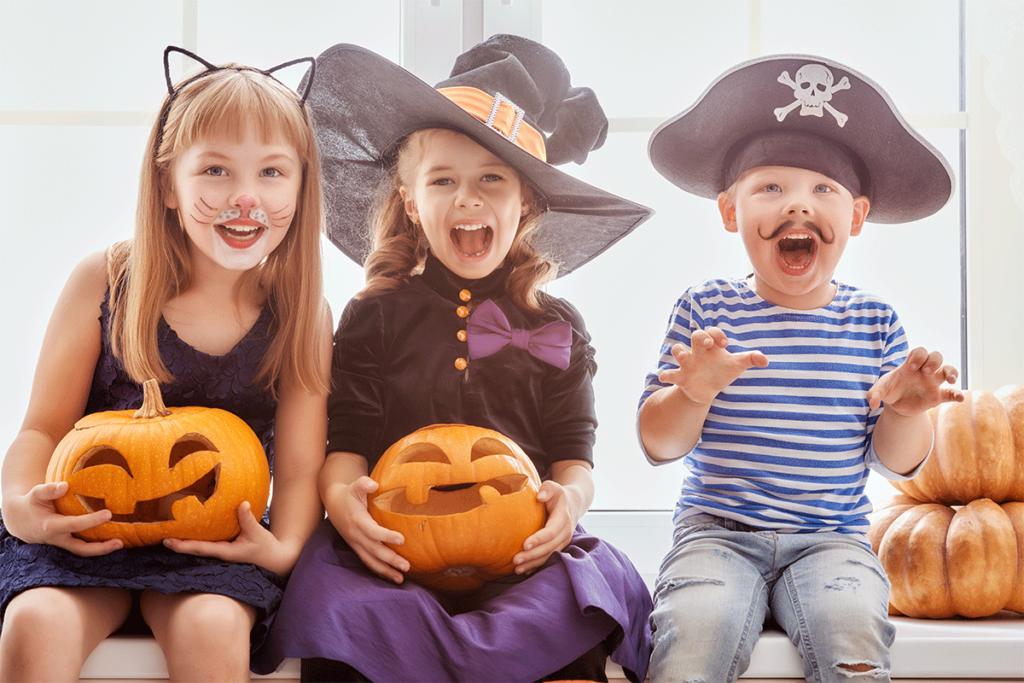 ways-to-save-money-this-halloween