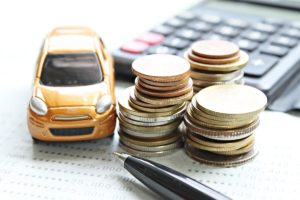 How to Budget for a Car