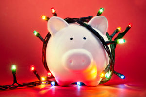 Save Money on Christmas Shopping and Holiday Expenses