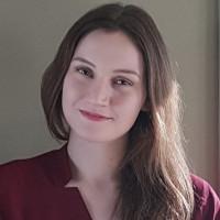https://www.consolidatedcredit.ca/wp-content/uploads/2020/02/01_Kalleigh_MacCormack.jpg