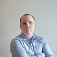 https://www.consolidatedcredit.ca/wp-content/uploads/2020/02/04_Dan_Kent.jpg